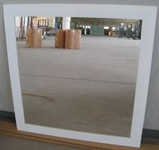 china silver mirror for decorative wall