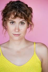 Lillian Johnson - IMDb