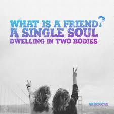 friendship quotes sayings about your best friend most famous words