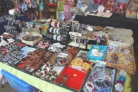 kona international market beth s 1