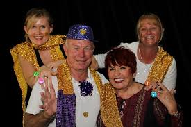Lismore's Relay for Life to launch with glitzy event | Daily Mercury