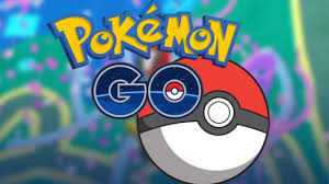 Download Pokemon Go 0.91.1 and 1.61.1 Hack - Available Now