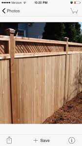 Impressive Tricks Can Change Your Life Decorating Lattice Fence Garden Fence Horizontal Iron Fence Horizontal Timber Backyard Fences Modern Fence Fence Design