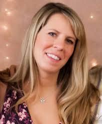 Angie Clark, Realtor at Chase International & Zalanta Resort ...