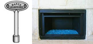 fireplace compatibility