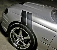 Gto House Of Grafx Your One Stop Vinyl Graphics Shop