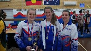 GALLERY: Bunbury PCYC shines at state gymnastics championships | Bunbury  Mail | Bunbury, WA
