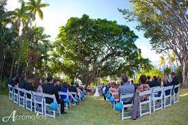miami beach botanical garden wedding