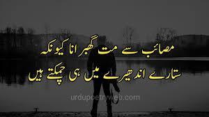 quotes in urdu new quotes in urdu hazrat ali quotes
