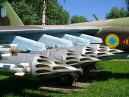 File:Sukhoi Su-25 2008 G10.jpg