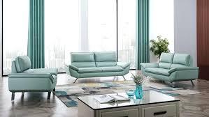 genuine leather sofa set urlst co