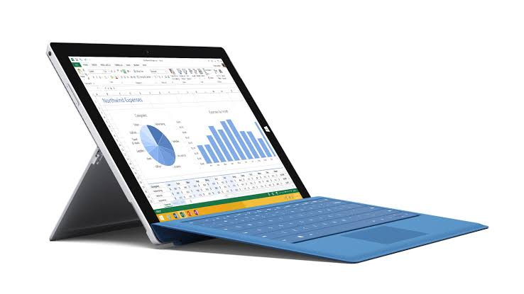 surface-pro-3-firmware-update