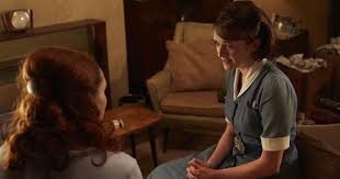 Call the Midwife' Recap: Season 7, Episode 6 | Telly Visions