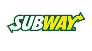 can i eat low sodium at subway