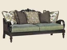 lexington furniture british colonial decor