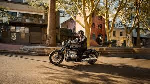 home bmw motorrad
