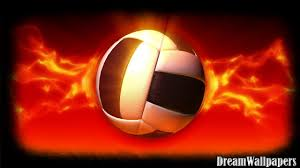 volleyball wallpaper for android apk