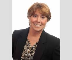 Vernon councillor Catherine Lord announces she won't be running ...