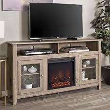 furniture company rustic wood