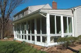 vinyl porch aluminum patio enclosures