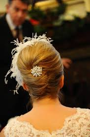 wedding make