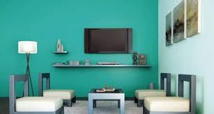 asian paints color combinations living