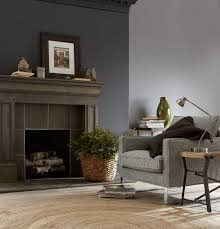 color of the month chimney