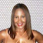 Myrna Jackson Facebook, Twitter & MySpace on PeekYou