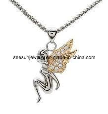 china sterling silver jewelry flying