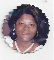 Deborah County-Jackson - Obituary