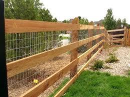 Split Rail Fence 3 Cedar Muconnect Co