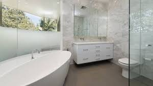 bathroom frosted glass