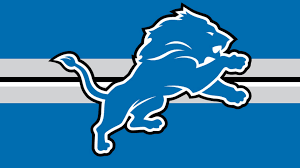 detroit lions lions wallpaper detroit