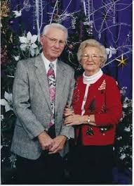 Hilda Jackson | Marshall County Daily.com