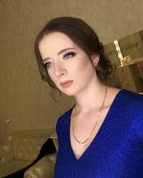 wear with a light blue dress