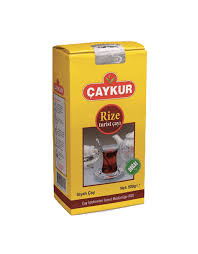 turkish tea tea for tourists sultan
