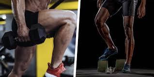 best leg exercises upgrade leg day