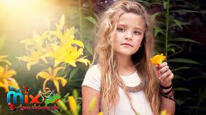 صور اطفال حلوين 2020 خلفيات اطفال كيوت اجمل الصور للاطفال حلوة