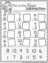 free math worksheets third grade