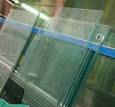 glass types uses of glass stevenage