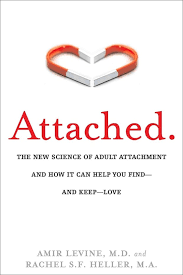 9 great books on the science of love