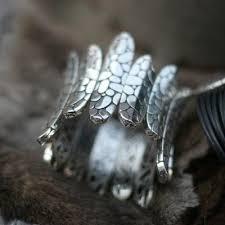 john hardy dimo fine jewelry