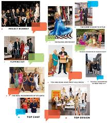 the new york times magazine image