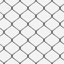 Chain Link Fencing Grille Fence Fence Texture Angle Png Pngegg