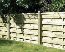 Square Horizontal Decorative Fence Panel 6ft X 3ft Pressure Treated Ebay 3ft 6ft Decorative Ebay F In 2020 Decorative Fence Panels Horizontal Fence Fence Panels
