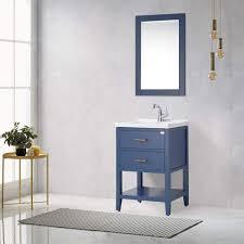 for f r 24 inch bathroom vanity