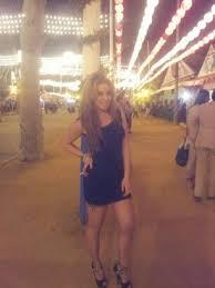 Sonia Uribe Jimenez (@sonia22_) | Twitter