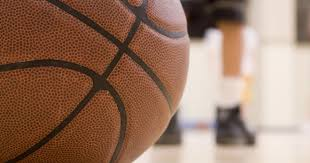 Here's AP Division II all-state girls hoops team