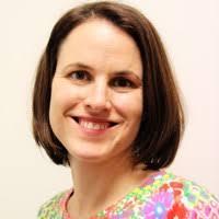 Olga Smith - Programme Advisor - Volunteering New Zealand   LinkedIn