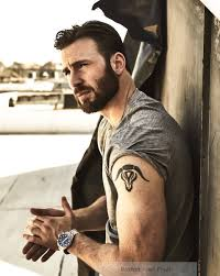 best of chris evans on Twitter: